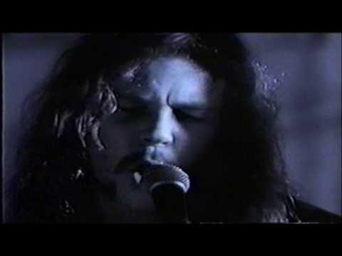 Metallica - One: Official Music Video [HD]