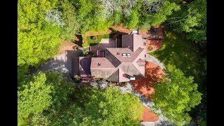 34 Wildmeadow Boxford house for sale