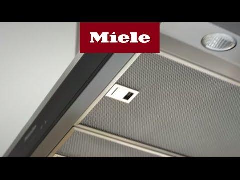 Pkm dunstabzugshaube filter wechseln abzugshaube filter siemens