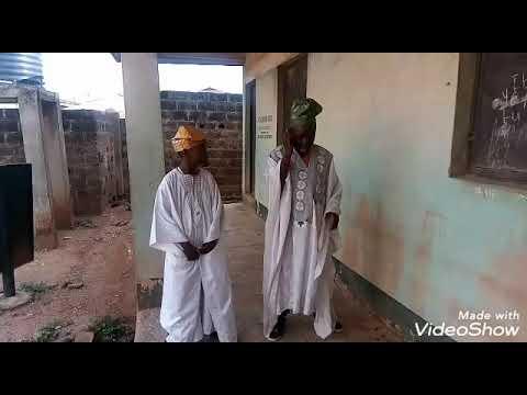 Download Ijoba Comedy Olalodun