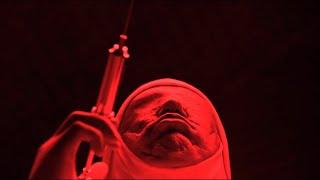 Playboi Carti - Teen X (feat. Future)(Visual Experience)