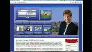 Servicii SEO - Optimizare Site si Promovare Web pentru Afacerea Ta