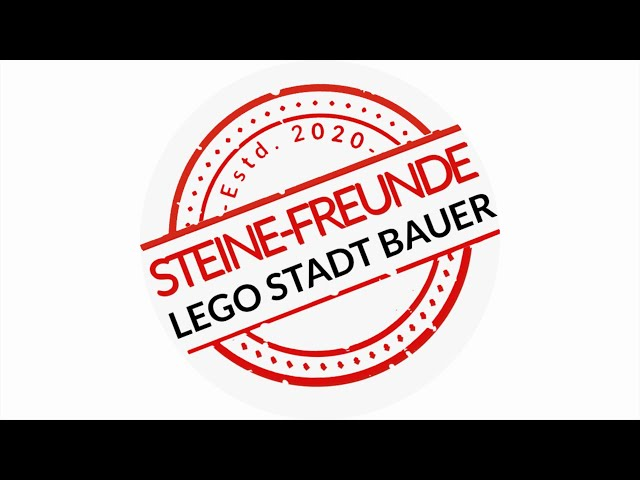 Stadt Bauer Infovideo
