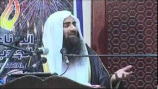 Firqa parastee by shk tauseef ur rehman 2  5