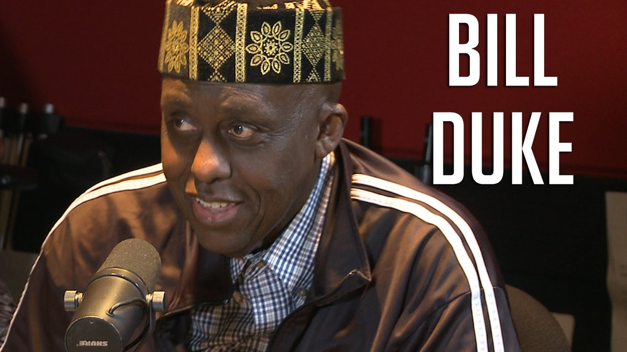 bill duke movies - photo #32