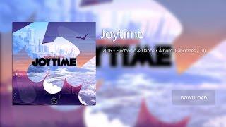 Joytime - Marshmello [Directo°]