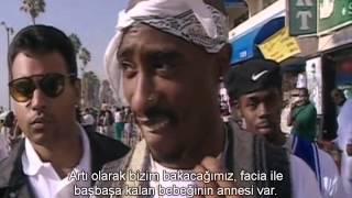 2Pac - Life Goes On (Türkçe Altyazılı)