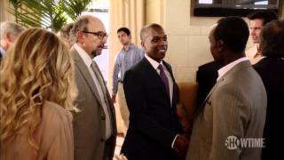 House of Lies Season 1 Episode 8 Trailer [TRSohbet.com/portal]