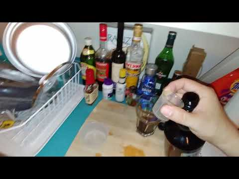 Closet Cocktail Monday 00004
