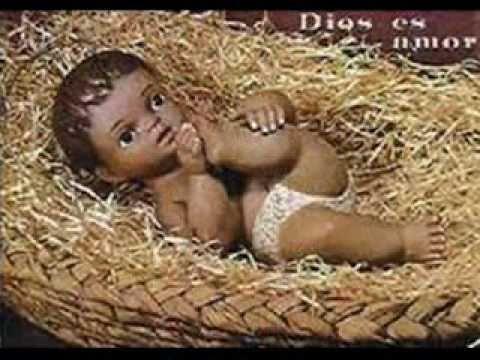 Niño mio- JOSÉ FRANCISCO VELÁSQUEZ~ Galant Music in Venezuela (S. XVIII)