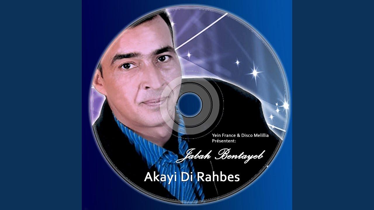 Download Akayi De Rahbes