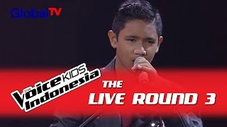 "Rafi ""You Shook Me All Night Long"" 