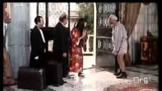 KarKar فلم كركر - DVDRip Film Egyptien فلم محمد سعد الجديد  Aflam http://www.