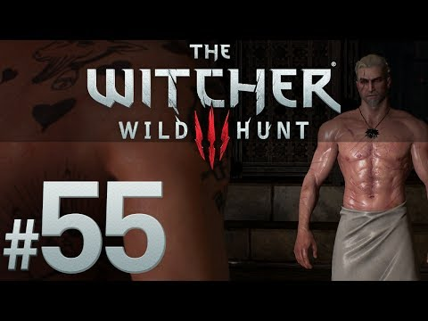 Witcher 3 Wild Hunt Game Of The Year Edition, The Все