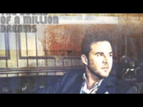 David Nail - Let It Rain (feat. Sara Buxton)