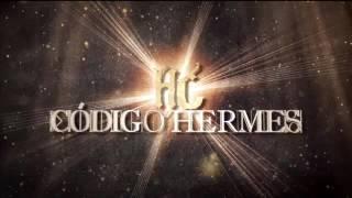 25/08/2016 - Código Hermes