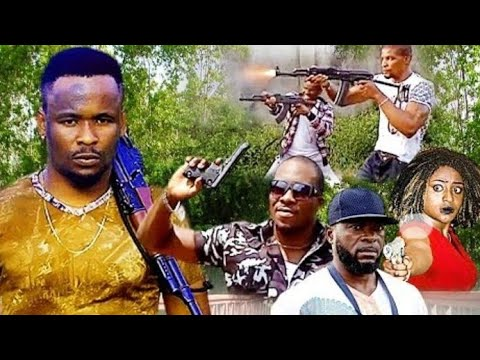 Download DISCO DANCERS PROMO ( New Movie 2020 Latest Nollywood