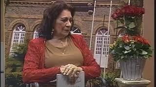 JANE ARAGÃO CONVIDA PABLO ZANCHETTA BLOCO 2