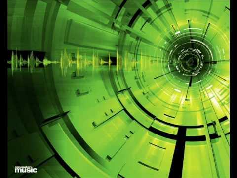 Blatta & Inesha Ft. Gigi Barocco - Where Is It  (Original Mix)