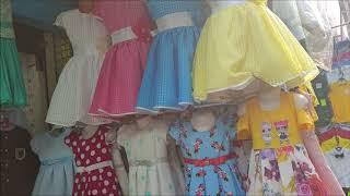 Рынок Садовод/Детская Одежда по низким ценам