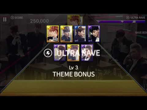 SUPERSTAR BTS | 어디에서 왔는지 Where did you come from? (Hard)