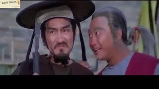 phim hài hước kỳ phùng địch thủ 1979 Hồng Kim Bảo