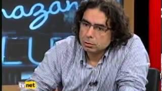 Dücane Cündioğlu, Türkiye, Tv Net, Ramazanda Blues,  28 Ağustos 2010