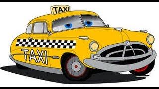 Такси в Крыму(, 2015-12-10T10:16:33.000Z)