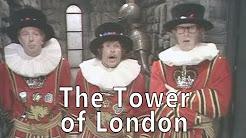 70s British Comedy