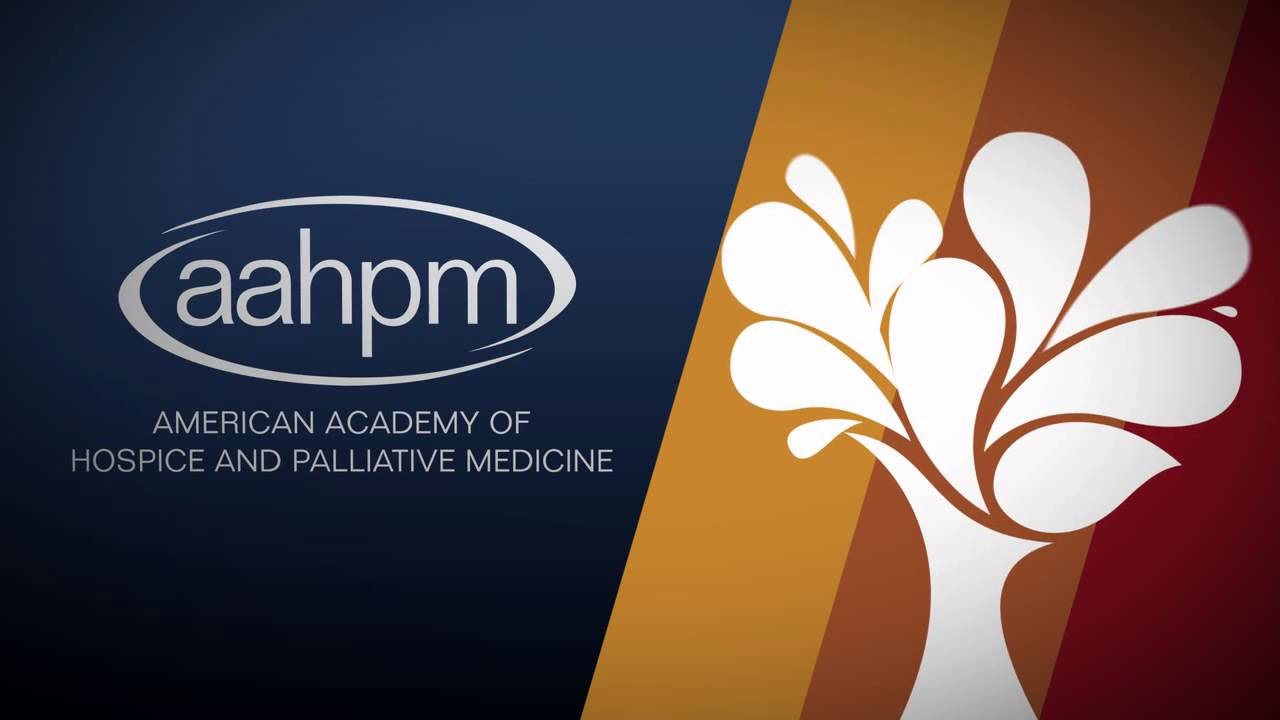 AAHPM By the Numbers