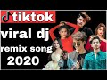 New Tik Tok Viral Dj Remix Song  New Viral Hindi Dj Remix Song Riyaz Deepak Joshi Faisu  Mp3 - Mp4 Download