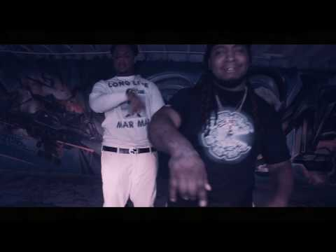Dboy Deeh makk - Goin Up Remix ft. JuneOnnabeat & Mula Gang