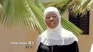 Download Video ZIKIRI ADAMA ET ZIKIRI SAYBA BEN. MP3 3GP MP4