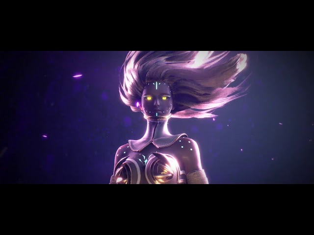 Blade & Soul Slithering Shadows Trailer | PC