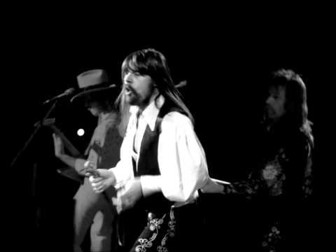 Bob Seger LIVE at Cobo (unreleased full concert) - June 15, 1980 (part 1 of 2)