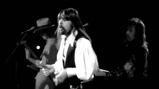 Bob Seger LIVE at Cobo (unreleased full concert) - June 15, 1980 (part 1 of 2)