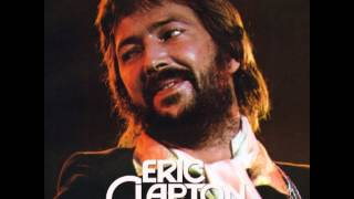 Eric Clapton & His Band - Smile / 1974 Live In Japan