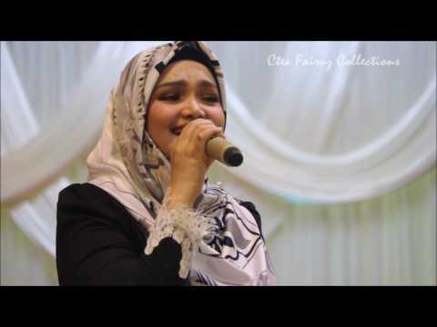 Dato Siti Nurhaliza- Bahtera Merdeka (Sitizone 13 ' Moh Balik Lepih ' 2017 )