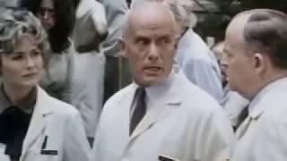 Taboo - A Movie 32