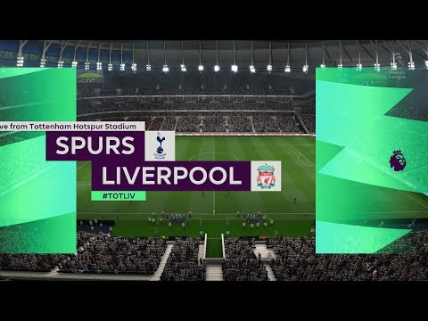 Dream League Soccer Logos 256x256 Url Real Madrid