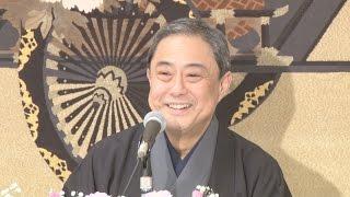 2014年秋の褒章で、歌舞伎の伝統技法を高度に体現し、新たな人物造...