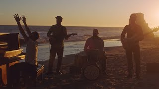 Download Coldplay - Everyday Life (Official Video) Mp3 and Videos