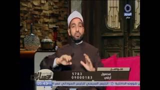 سالم عبدالجليل: حالتان لا تقبل فيهما التوبة.. فيديو