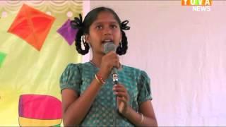 Video Sankranti Sambaraalu - Singing Competition -ZPH School Poduru download MP3, 3GP, MP4, WEBM, AVI, FLV Juli 2018