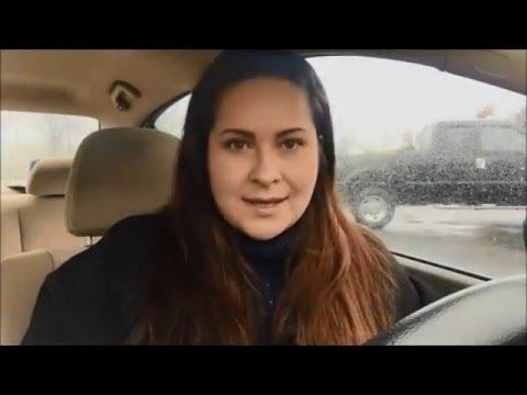 Как живут русские эмигранты в сша видео