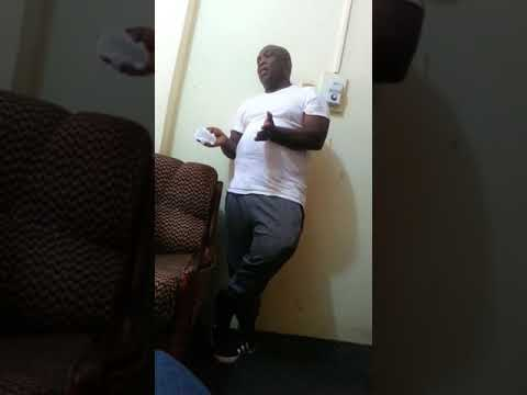 Fraud Alert and Wanted by the Dansoman police station