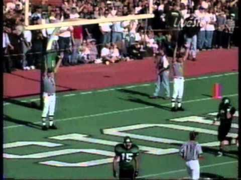 Bison Sioux 1997