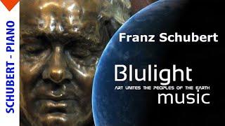 Franz Schubert - Piano Solo