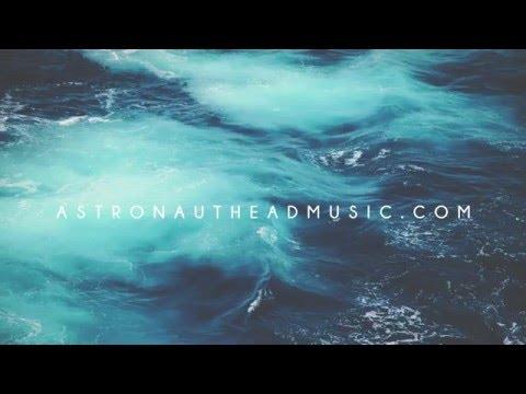 Sea Of Love - Cat Power (piano Cover)