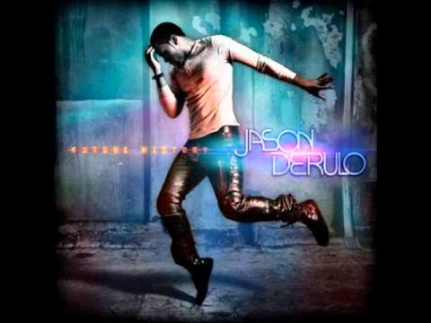 Download Jason Derulo - Don't Wanna Go Home (Picture Video) HD